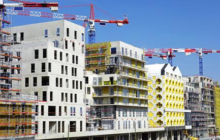 Contentieux des documents d'urbanisme